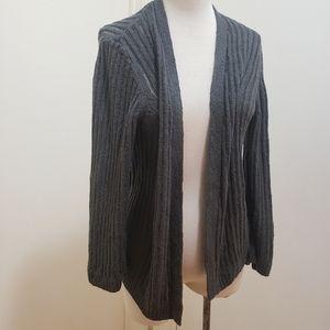 3for$20 cardigan gray